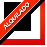 ALQUILER APTO- MALVIN